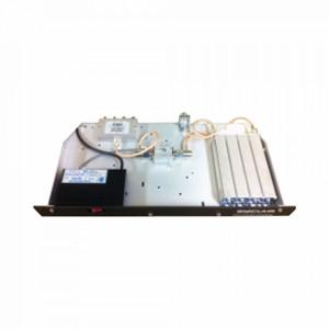 Rm201204g3n Sinclair Multiacoplador Con Preselecto