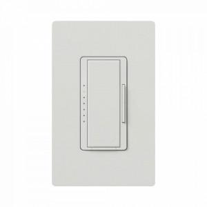 Rrd6clpd Lutron Electronics DIMMER PARA CONTROL DE