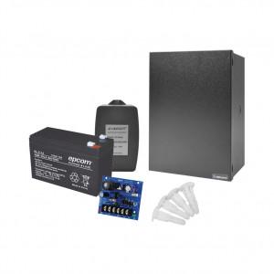 Rt1640smp3pl7 Epcom Powerline KIT DE FUENTE DE POD