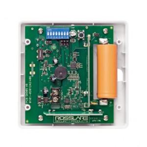 Sa505g Rosslare Security Products Multi-Repetidor De Senal Inala