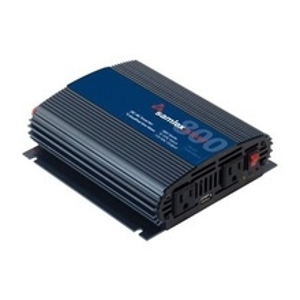 Sam80012 Samlex Inversor De Corriente CD-CA Pote