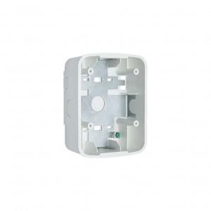 Sbbspwl System Sensor Caja De Montaje En Pared Par