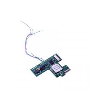 Sc2041012 Transcrypt Codificador De Cambio Lento De Frecuencia /