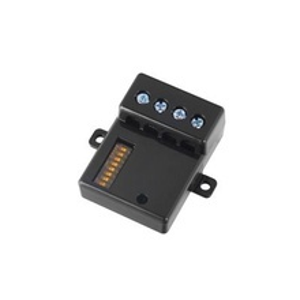 Sd500mim Silent Knight By Honeywell Mini Modulo Pe