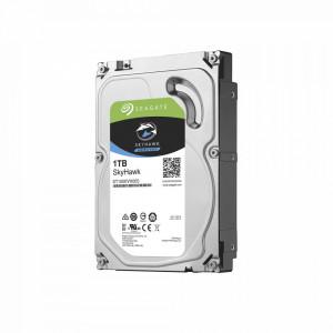 SEAGATE SEAGATE ST1000VX005- Disco duro 1 TB SKYH