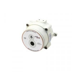 Sf100auvir Safe Fire Detection Inc. Detector De Fl