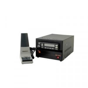 Skb8360hk Syscom Potente Radiobase 450-520 MHz 45