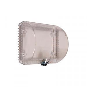 Sti9105 Sti Protector Transparente Para Termostato