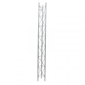STZ35G Syscom Towers Tramo de Torre Arriostrada de