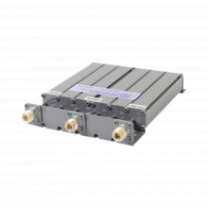 Sys45351pn Epcom Industrial Duplexer SYSCOM En UHF