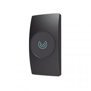 Syskr600e Zkteco - Accesspro Lector De Proximidad