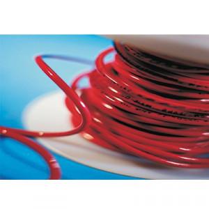 Tc190ng Safe Fire Detection Inc. Cable Detector De