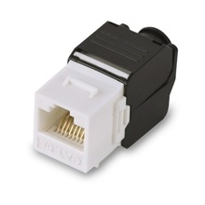 TCE442032 SAXXON SAXXON M242C6A - Modulo jack keys