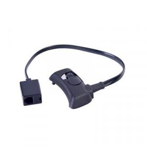 TOPASV003 TAIT Terminal de conector de accesorios