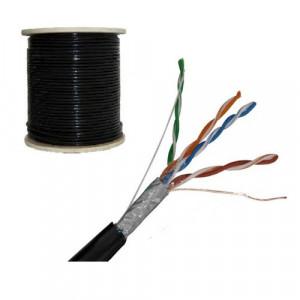 TVD119170 SAXXON SAXXON OFTPCAT5ECOPE305N - Cable
