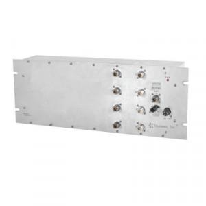 TWR8860 Telewave Inc Multiacoplador UHF 806-960