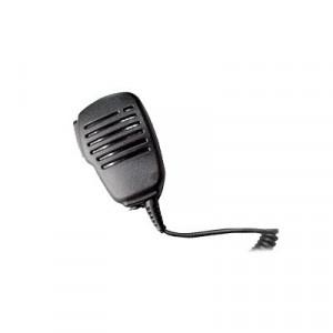 Tx302s05 Txpro Microfono-bocina Pequeno Y Ligero