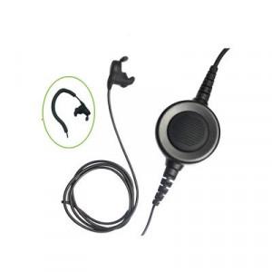 Tx540dm09 Txpro Microfono Audifono Interconstruido