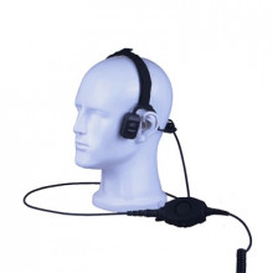 Tx570k01 Txpro Auriculares De Conduccion osea Para