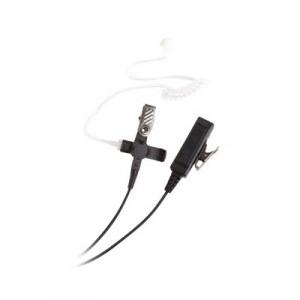 Tx880v03 Txpro Microfono De Solapa De 2 Hilos Para