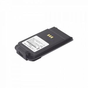 Txb50a Txpro Bateria De 1650 MA Para Radios TXR50A