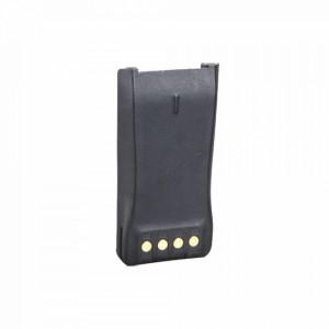 Txbl2008 Txpro Bateria Li-Ion 2500 MAh Para Radi