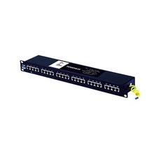 Txpoe64824 Txpro Protector PoE De 24 Puertos Para 10/100/1000 Mbp