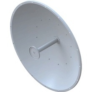 UBI008012 UBIQUITI UBIQUITI AF5G34S45 - Antena Dir