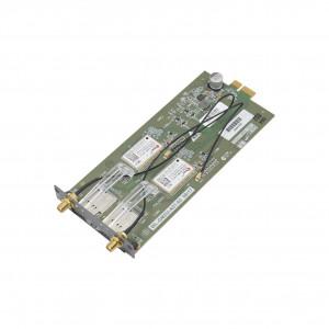 Umg2gsm3g Khomp Modulo Con 2 Canales GSM 3G Para U