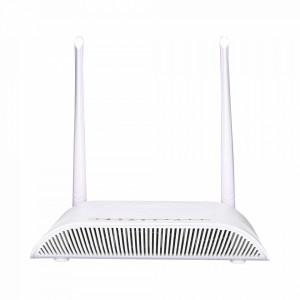 V2802gw V-sol ONU Dual G/EPON Con Wi-Fi En 2.4 GHz
