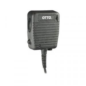 V2s2mg11111 Otto Microfono-Bocina STORM Para Motor