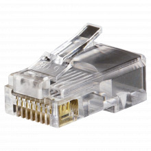 Vdv826611 Klein Tools Conectores Modulares De Dato