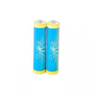 Waaa Ww Bateria Recargable AAA 700 MAh Para Equipos De Prueba Y