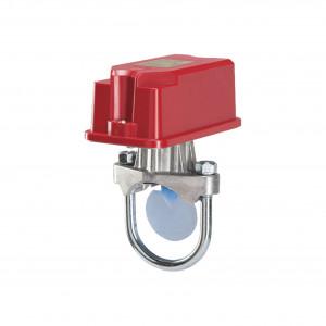 Wfd25n System Sensor Detector De Flujo De Agua Par