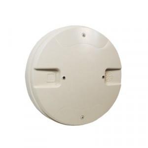 Wgate Fire-lite Alarms By Honeywell Puerta De Enla