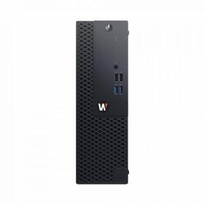 Wwtp7401w1 Hanwha Techwin Wisenet Estacion De Trab