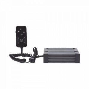 X100s Epcom Industrial Signaling Sirena Compacta D
