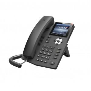 X3s Fanvil Telefono IP Empresarial Para 2 Lineas S
