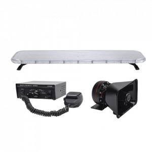 X75rbaskit Epcom Industrial Signaling Kit Basico P