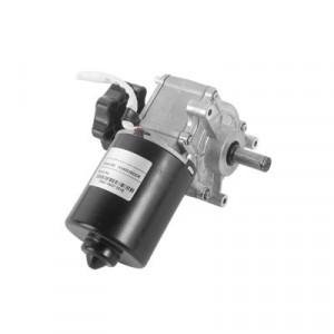 Xbsm4sdcl Liftpro Motor De Refaccion Para Barreras