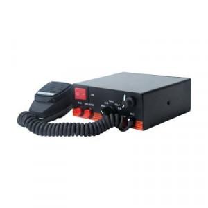 Xels200 Epcom Industrial Sirena Electronica De 200