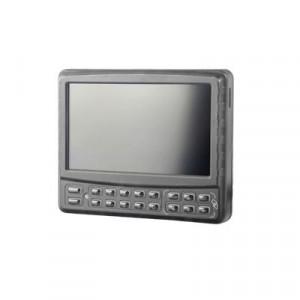 Xmrcp4 Epcom Panel De Control Dactilar Multifuncio