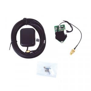 Xmrh4gps Epcom Modulo De GPS Para Video Grabador M