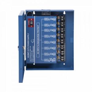 Xp8dc164kv Epcom Powerline Fuente De Poder Profesi