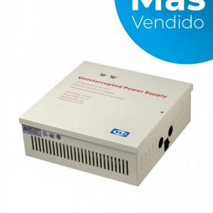 YLI069024 YLI YLI YP902123 - Gabinete con fuente d