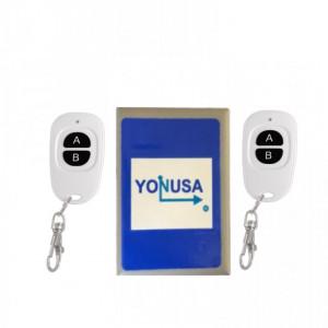 YON1290003 Yonusa YONUSA KL2V2 - Modulo de mando