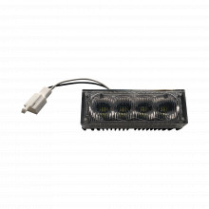 Z67m4r Epcom Industrial Signaling Modulo Con 4 LED