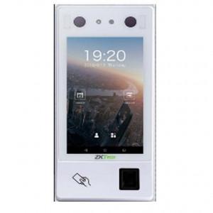 ZKT1530039 Zkteco ZKTECO G4 - Control de Acceso y