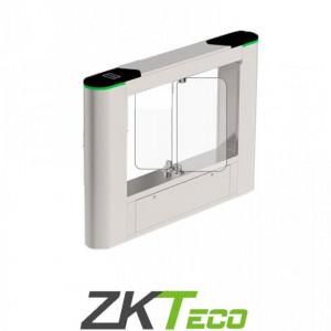 ZTA0920002 Zkteco ZKTECO SBTL6200 - Barrera Abatib