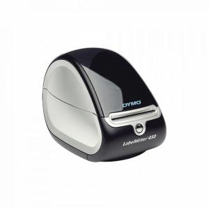 000043037 Cadex Electronics Inc Impresora De Etiqu